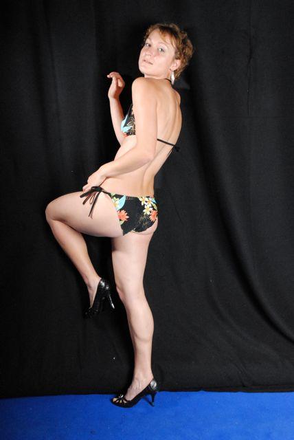 Nadine-Erotic_00221
